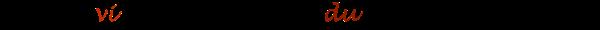 Visjon2